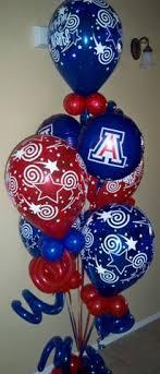 balloon delivery az balloon