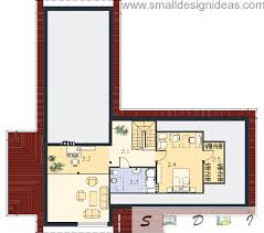 floor plans for 4 bedroom houses 4 bedroom house plans review