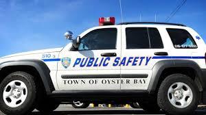 critics eye oyster bay public safety costs newsday