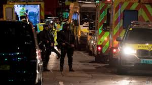 borough market stabbing britain suffers its third deadly terrorist attack in as many