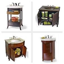 Bathroom Pedestal Sink Storage Bathroom Pedestal Sink Storage Cabinet Cymun Designs