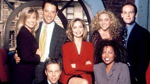 Ally Mcbeal Bathroom Dance Ally Mcbeal U0027 At 20 Where Are Your Cast Favorites Now U2013 Tv Insider