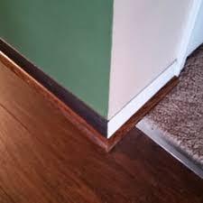 flooring gallery 22 reviews flooring 1099 w lake st