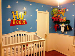 Nursery Decorations Boy Baby Themes 2015 Paso Evolist Co
