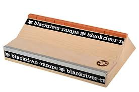 Blackriver Bench Black River Ramps Jay Ramp Brick Edition Blackriver