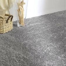 moquette epaisse chambre moquette chambre moquette velours moonshadow artens taupe 4 m