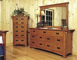 craftsman style bedroom furniture u2013 siatista info