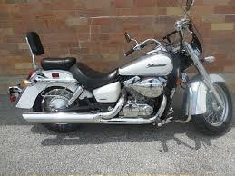 honda aero page 126605 new u0026 used motorbikes u0026 scooters 2005 honda shadow