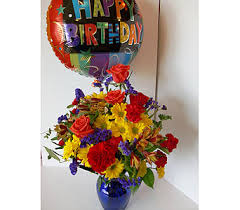 nashville balloon delivery birthday flowers delivery nashville tn flowers by louis hody