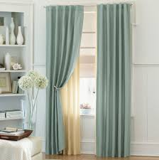 Navy Blue And White Striped Curtains by Bedroom Design Wonderful Coral Colored Curtain Panels Coral