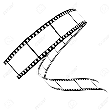What Rolls Down Stairs by Film Roll Stock Photos Royalty Free Film Roll Images And Pictures