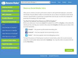 Best Resume Makers by Best Resume Makers Resume For Your Job Application