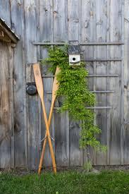 259 best i heart outdoors images on pinterest backyard ideas