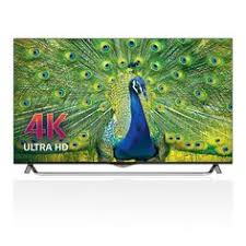 walmart 4k tv black friday best black friday 2015 deals and sales on 4k tv covers best buy