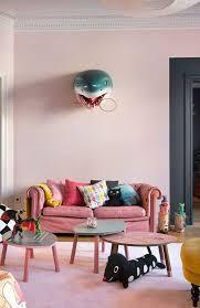 déco coussin canapé envie de coussins cocon de décoration le