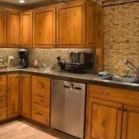 kitchen cabinet door ideas kitchen cabinet door designs justsingit