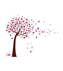 stickers arbre pour chambre bebe stickers pour chambre d enfant sticker arbre chambre bacbac
