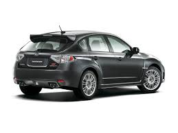 2011 subaru impreza wrx sti price photos reviews u0026 features