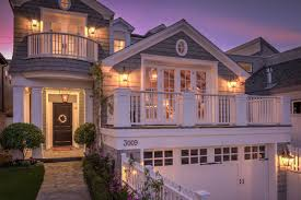 matt morris development custom luxury homes manhattan beach