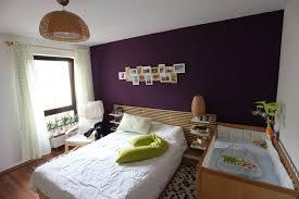 Schlafzimmer Planen Ikea Unser Ikea Schlafzimmer Hej De