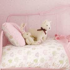 laura ashley girls bedding esme bedset laura ashley