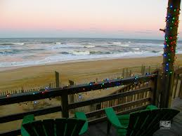 spend the holidays on the outer banks outer banks vacation rentals