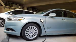 cars ford 2017 current u0026 future state of electric vehicles from the us big 3 auto