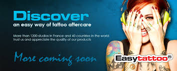 tattoo aftercare cream uk easytattoo uk tattoo and piercing aftercare wholesale