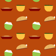 happy thanksgiving background happy thanksgiving background image