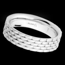 christian bauer wedding rings christian bauer men s women s wedding bands in platinum and