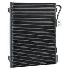 radiator for 2002 dodge ram 1500 2002 dodge ram replacement air conditioning heating parts