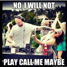 Dj Meme - 15 best dj memes images on pinterest funny stuff funny things and