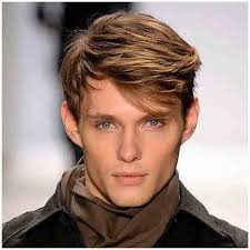 ladies hairstyles short on top longer at back mens hairstyles short back and sides longer on top are also