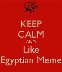 Make Keep Calm Memes - th id oip me4u3afmkb1x7lfxw6mpiwhaip
