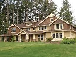 craftsman cottage style house plans 4256 craftsman house plans farmhouse luxury excerpt farm loversiq