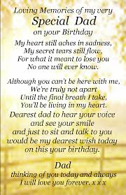 happy birthday quotes for daughter religious 100 birthday quotes for daughter religious happy birthday