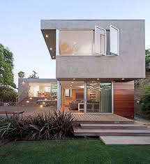 modern minimalist houses stunning the advantages of simple minimalist house in ideas modern