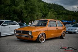 volkswagen audi car tuning audi volkswagen vw golf mk1 car wallpapers photos