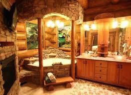 log cabin bathroom ideas log cabin bathroom ideas gruzoperevozku com