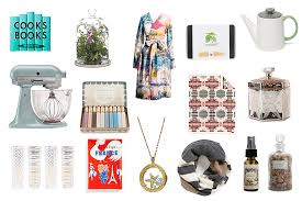 top womens gifts 2016 best gifts ideas for her fit fab