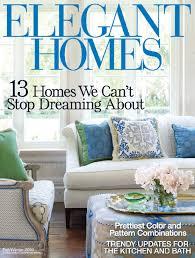 My Dream Home Interior Design Designer Dream Homes Home Design Ideas