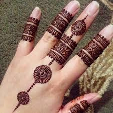 1367 best henna u0026 mehndi tattoo images on pinterest eyes