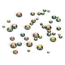 online get cheap polish caviar aliexpress com alibaba group