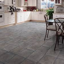 kitchen laminate flooring ideas kitchens flooring idea shaw laminate grande by shaw