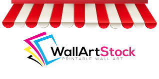 wall art stock printable wall art and home decor prints