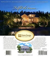 beautiful cottages u0026 villas sater design collection