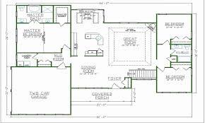 modern bathroom floor plans 24 beautiful small modern house plan designs parik info
