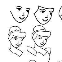 how to draw a mermaid step by step a kid u0027s tutorial kids s