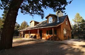 big bear cabin rentals juniper ridge big bear cabins california
