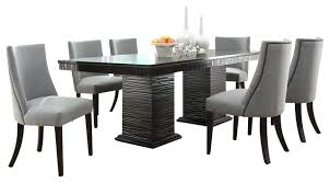 cheap dining room tables with chairs cheap 7 piece dining room sets full size of kitchen dinette sets